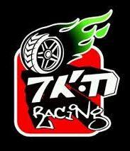 TKM RACING